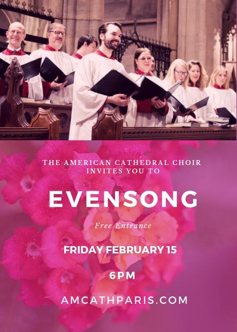 February 15 Evensong_Final.jpg