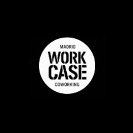 work-case.jpg