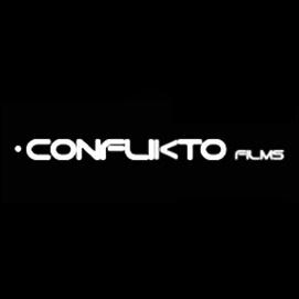 conflikto-films.jpg
