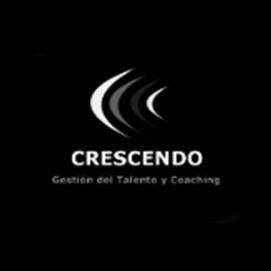 crescendo.jpg