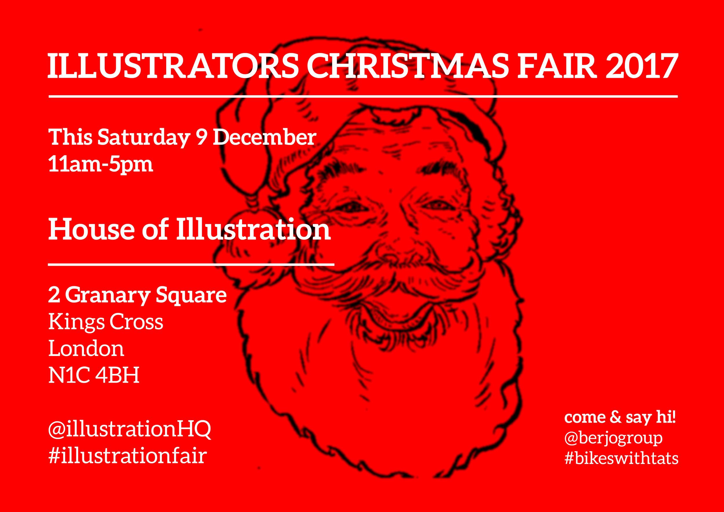 illustration fair.jpg