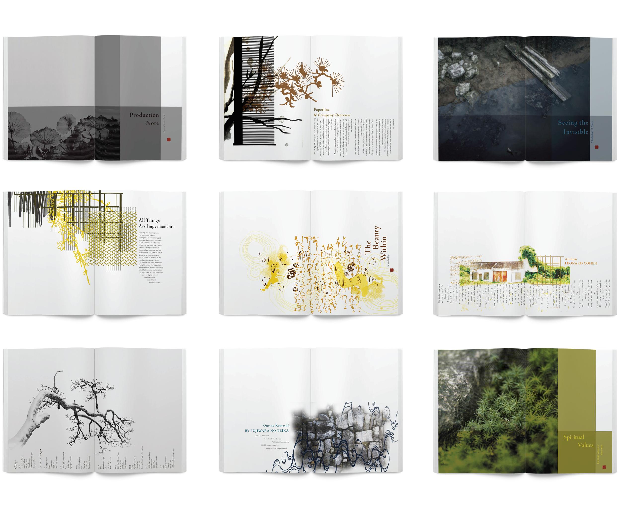 Ni-Dong_Portfolio_pages.jpg