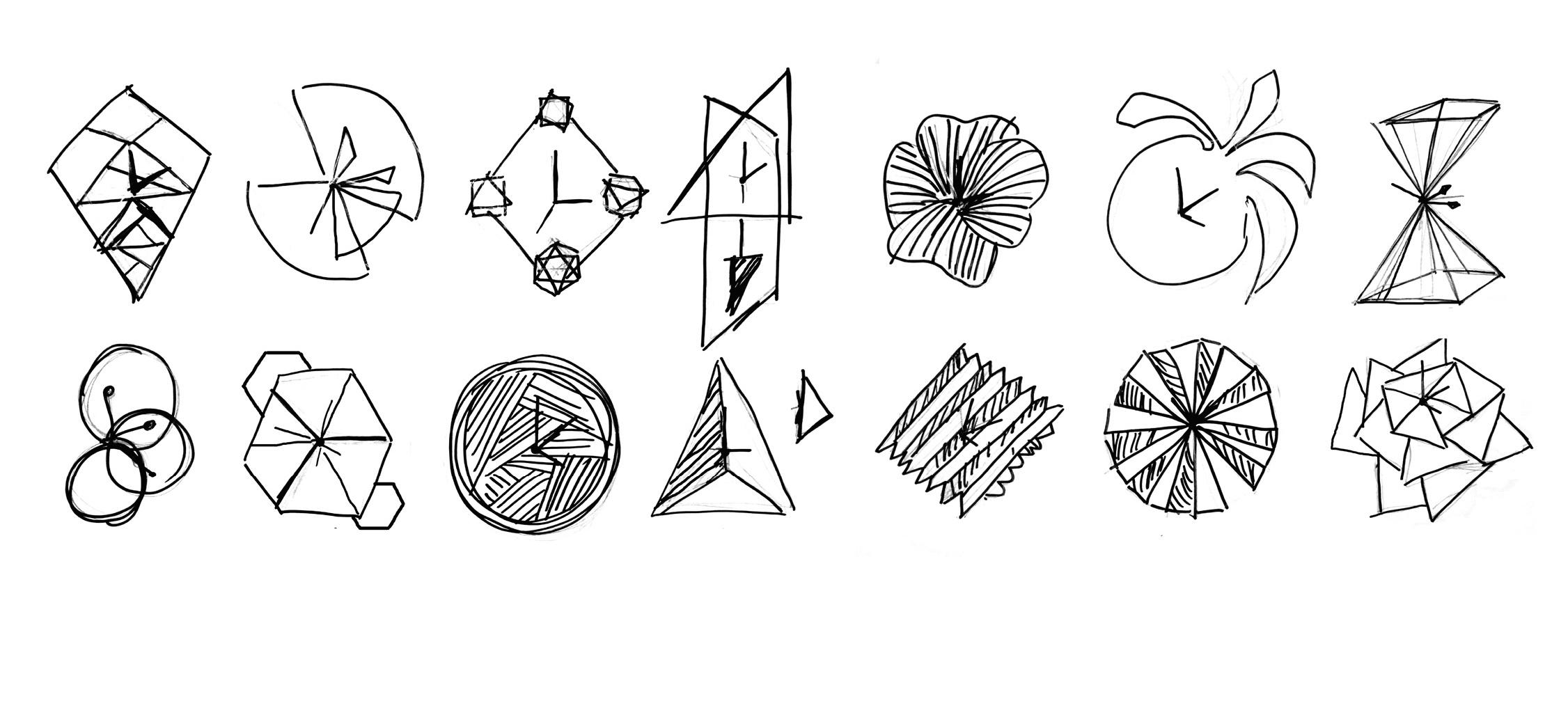 logo_s_1.jpg
