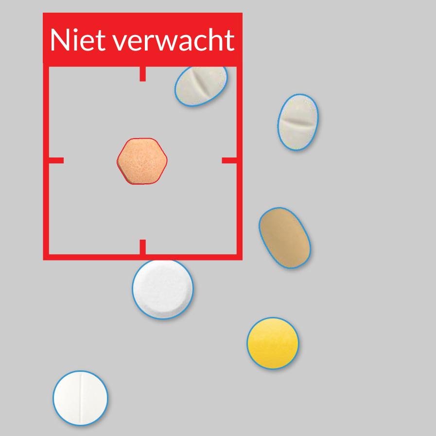 pills-3-4-n.jpg