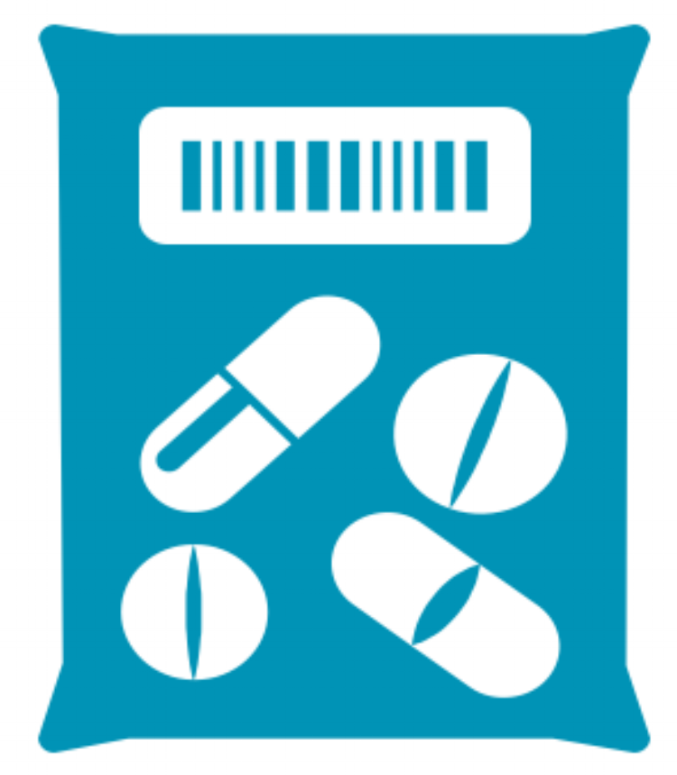 GDS medicatie v2.png