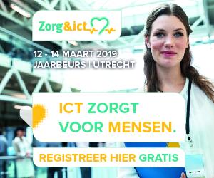 Zorg+_+ICT+2019+Banner+728x90_C.jpg