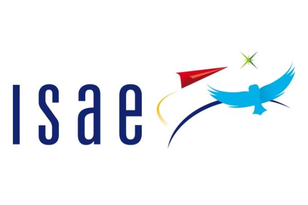 isae logo.jpg
