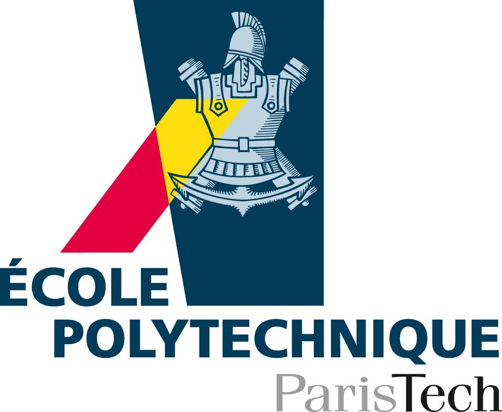 polytechnique.jpg