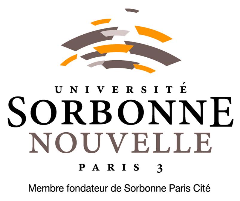 uni Sorbonne.Nouvelle_logo.jpg