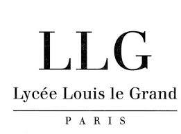 LLG.jpg