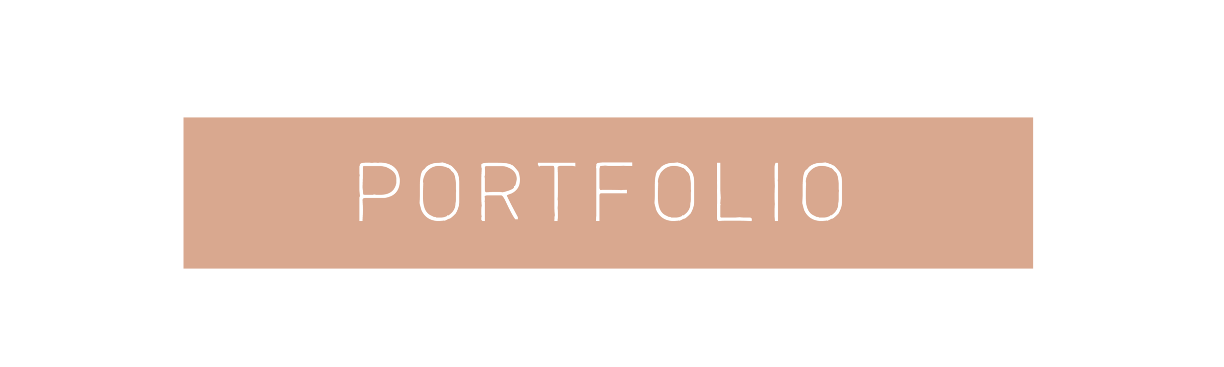 Families Portfolio