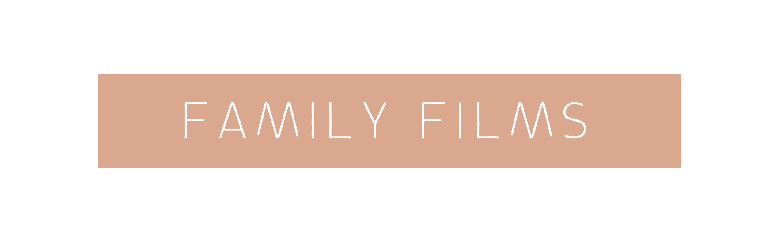 Family Films-01.png