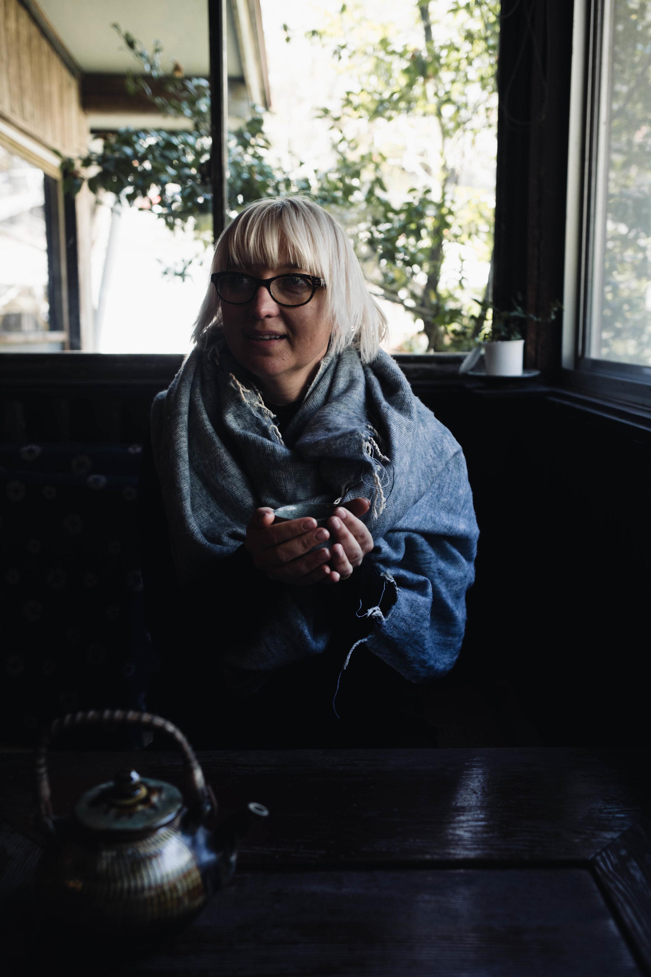 Rae Fallon - Winterwares Japan-0283.jpg