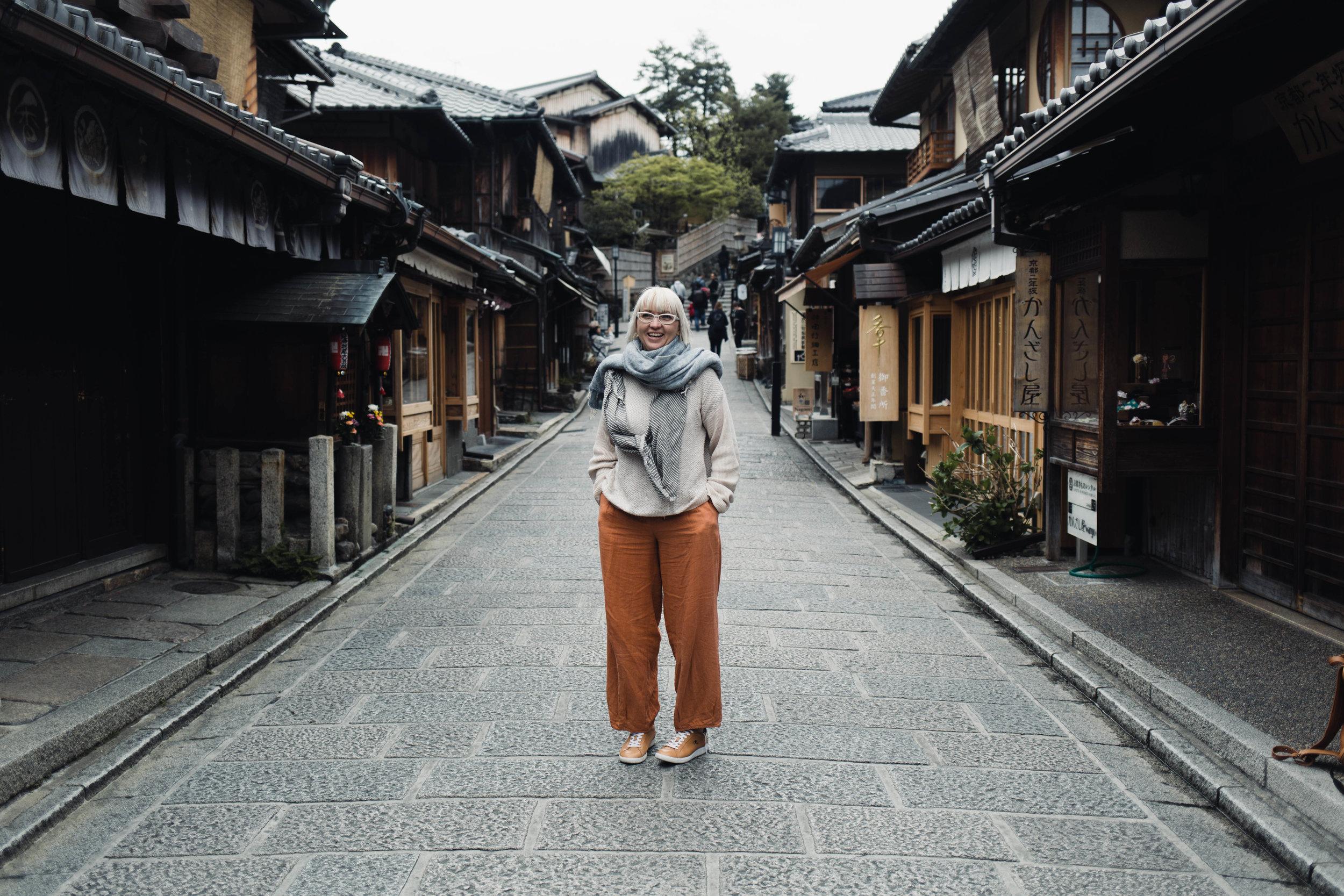 Rae Fallon - Winterwares Japan-9644.jpg