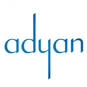 Adyan-300x300.jpg