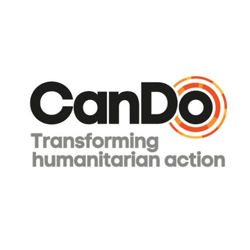 CanDo action.jpg
