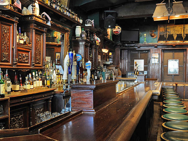 MI-Top-Irish-Pubs-nationwide.jpg