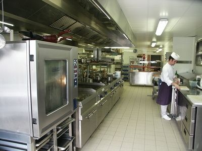 article-new_ehow_images_a06_te_r2_tips-being-great-line-cook-1.1-800x800.jpg