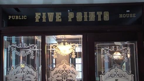 Five-Points.jpg