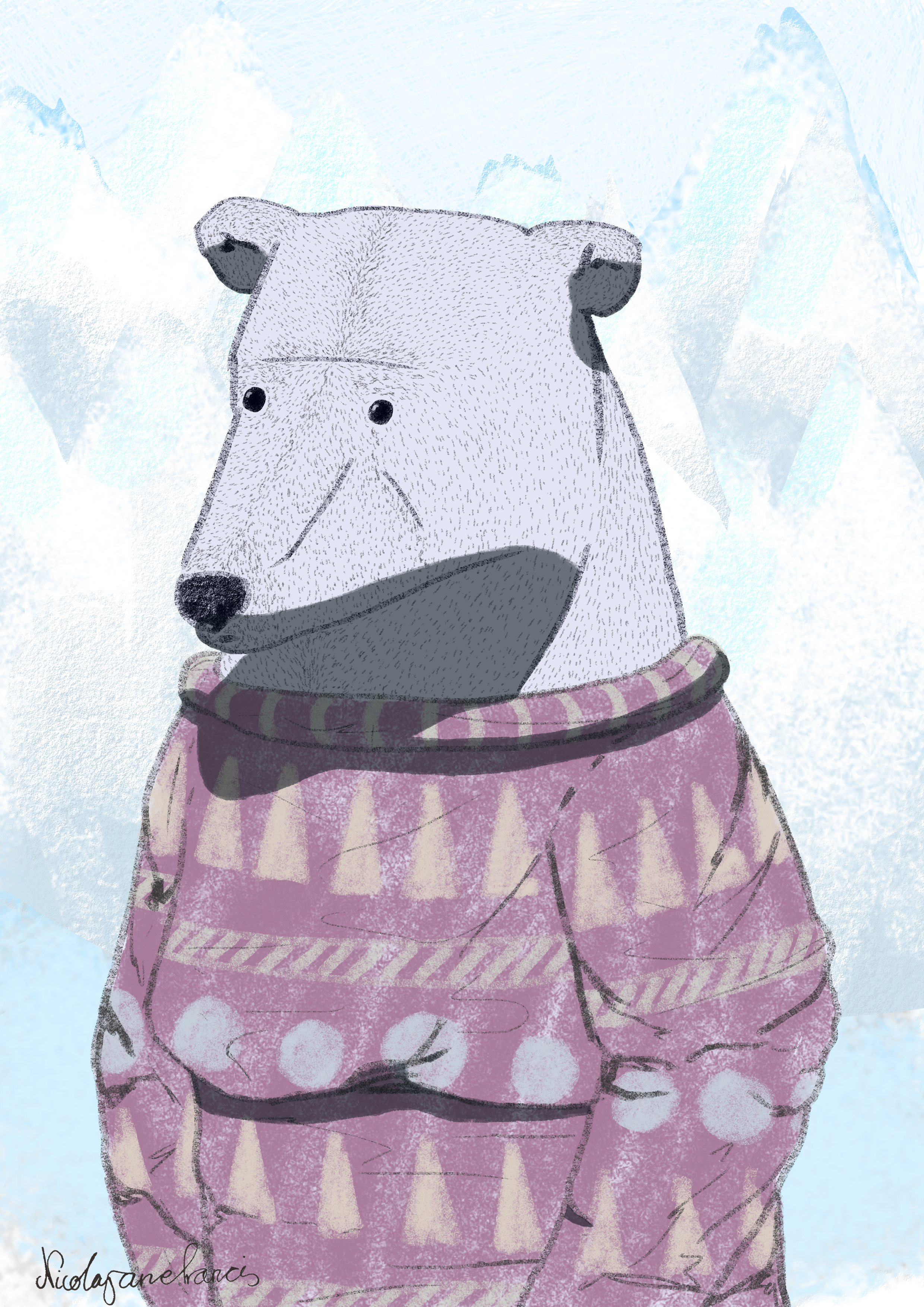 Bear_character_signed.png