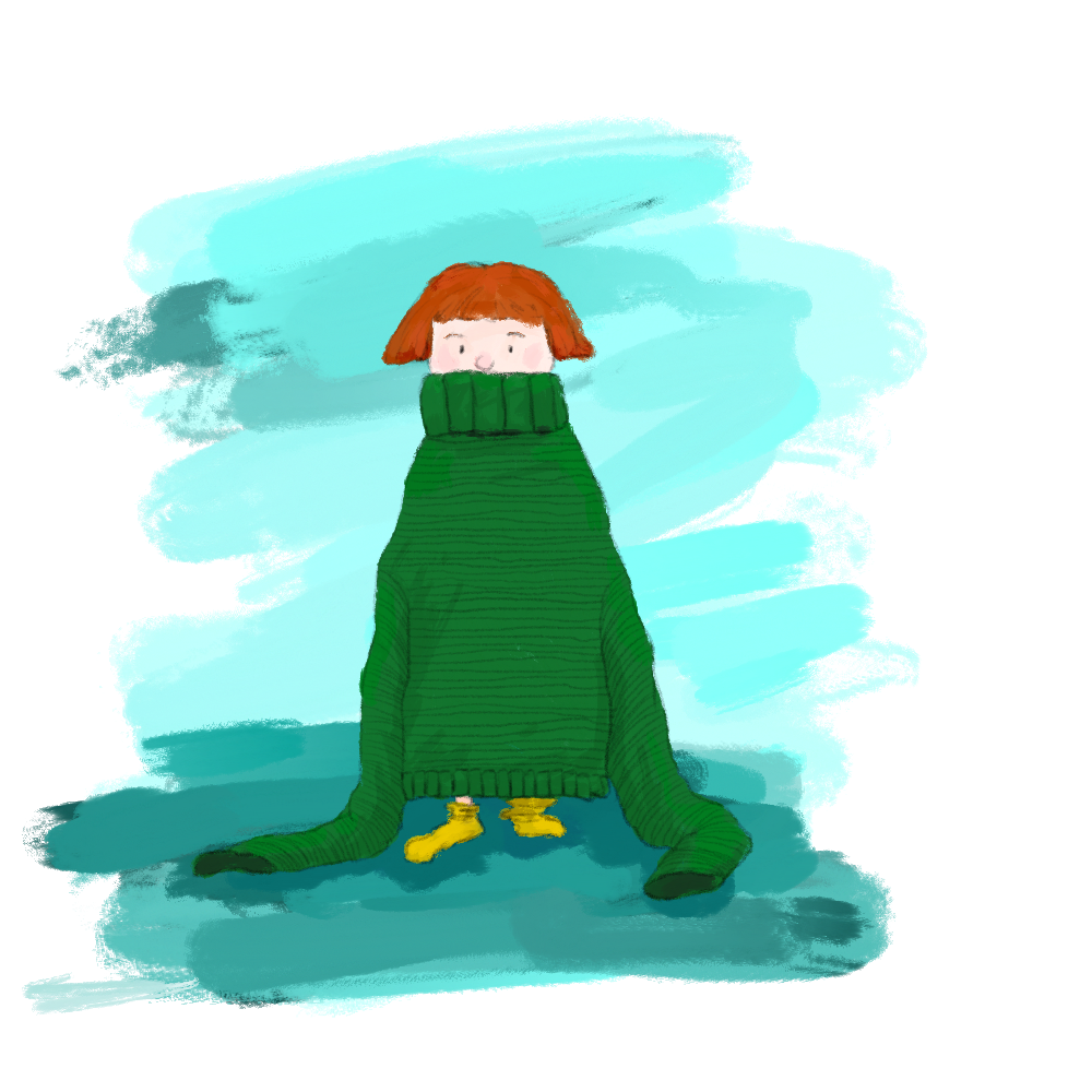 girl_in_winter_jumper.png
