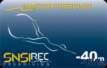 master freediver.png