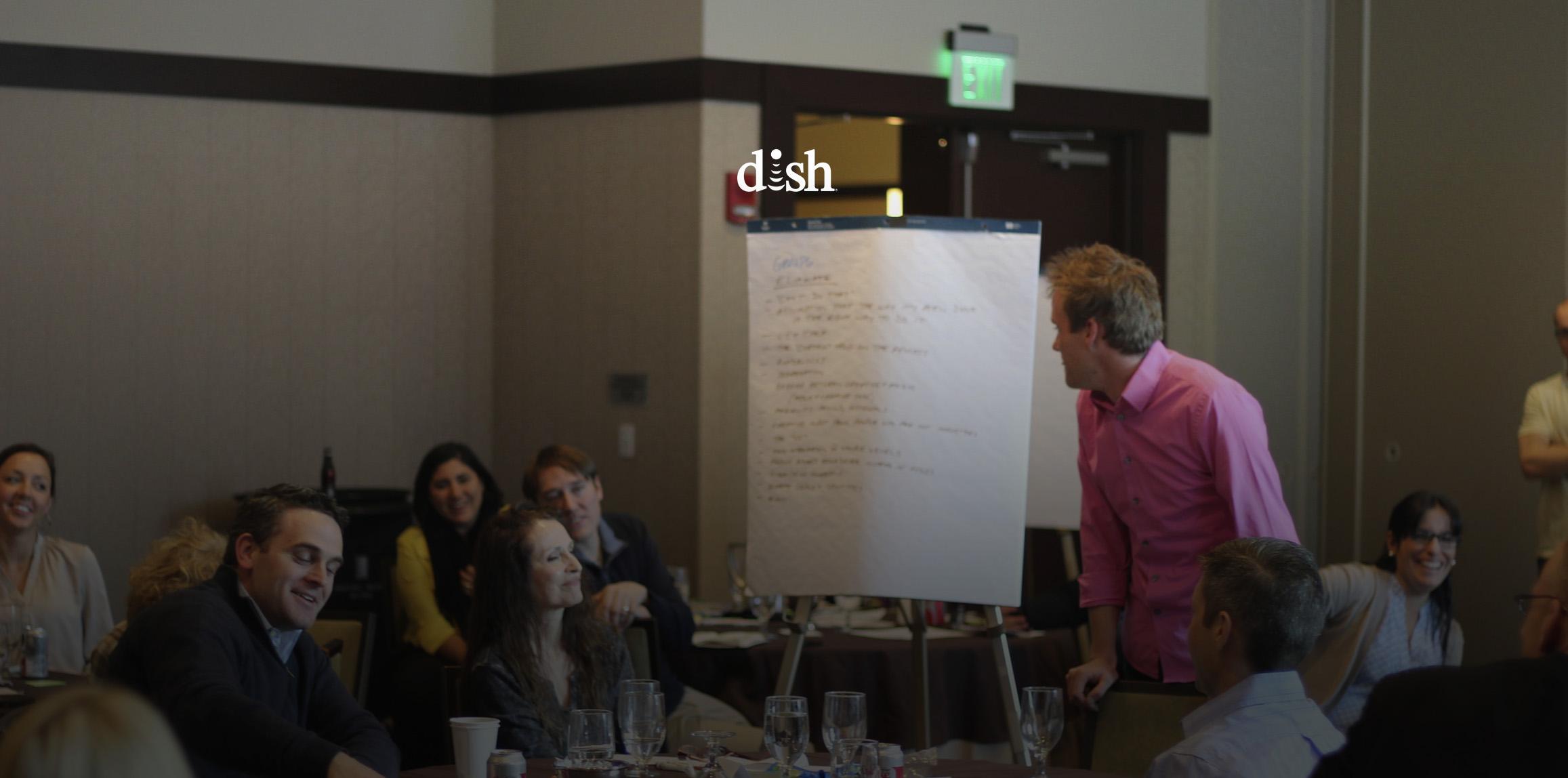 Amplify Collaboration   Among Partner Agencies