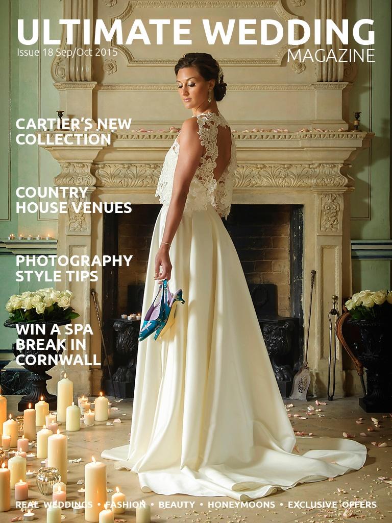 Issue 18 Cover iPad.jpg