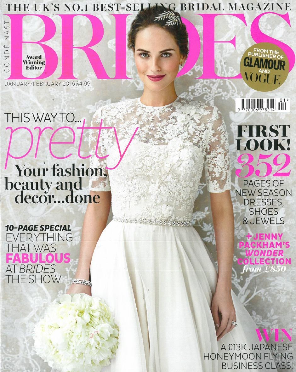 brides cover Jan 16.jpg