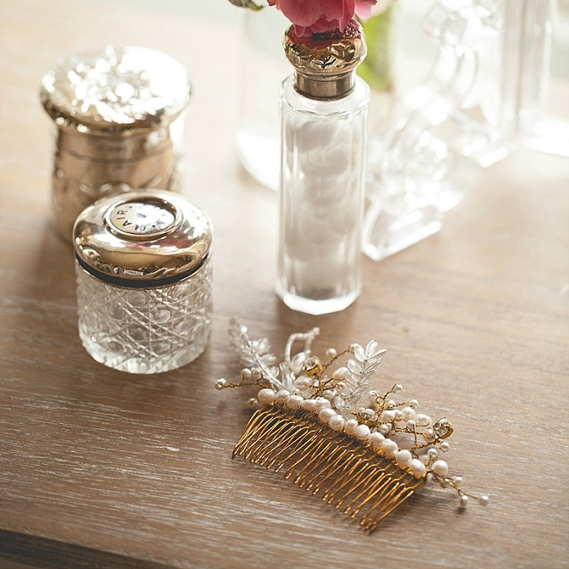Winter-Styled-Shoot-at-Tanfield-House-c-Claire-Basiuk-Photography-61.jpg