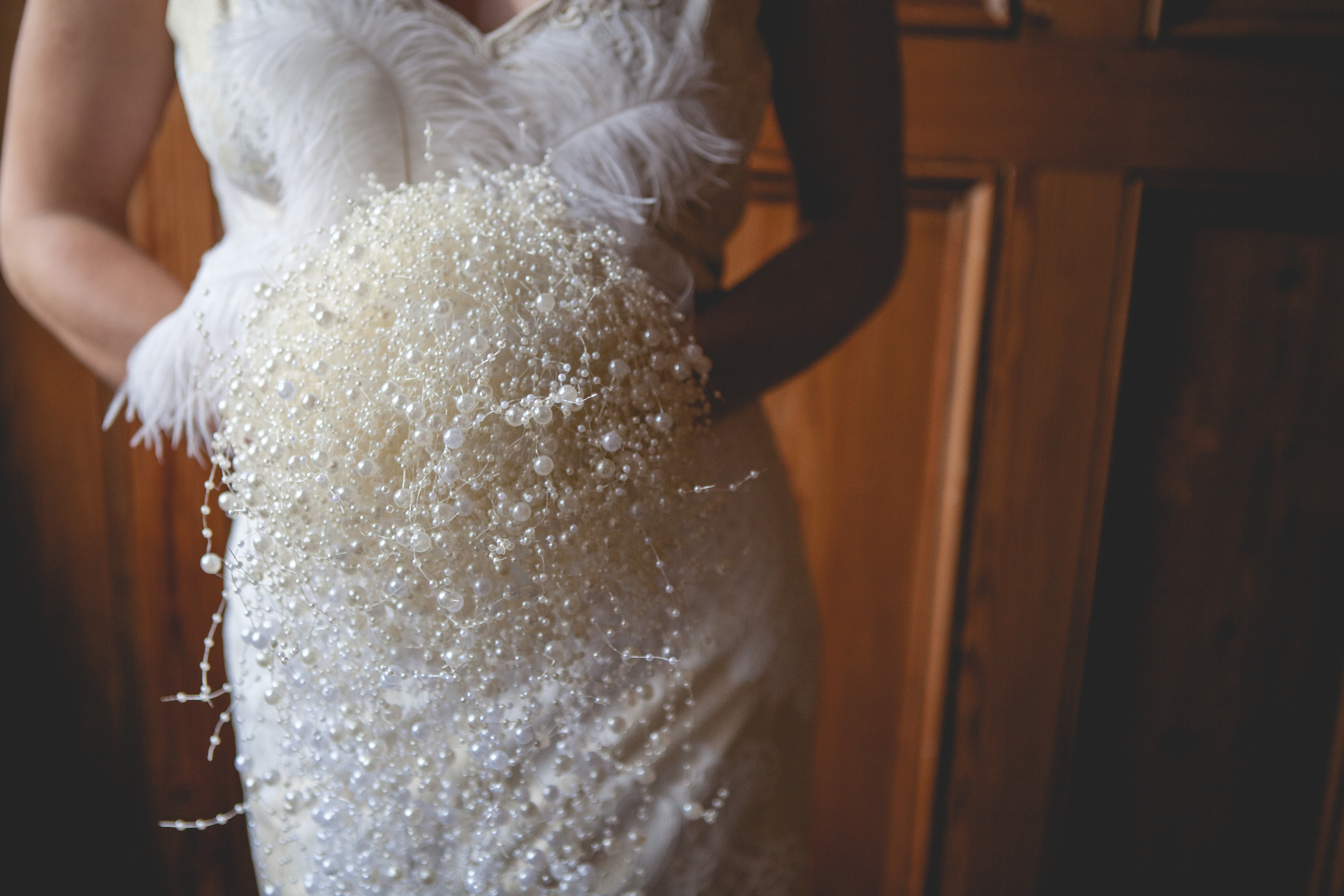 And So to Wed- Winter - 2015 - 135.jpg