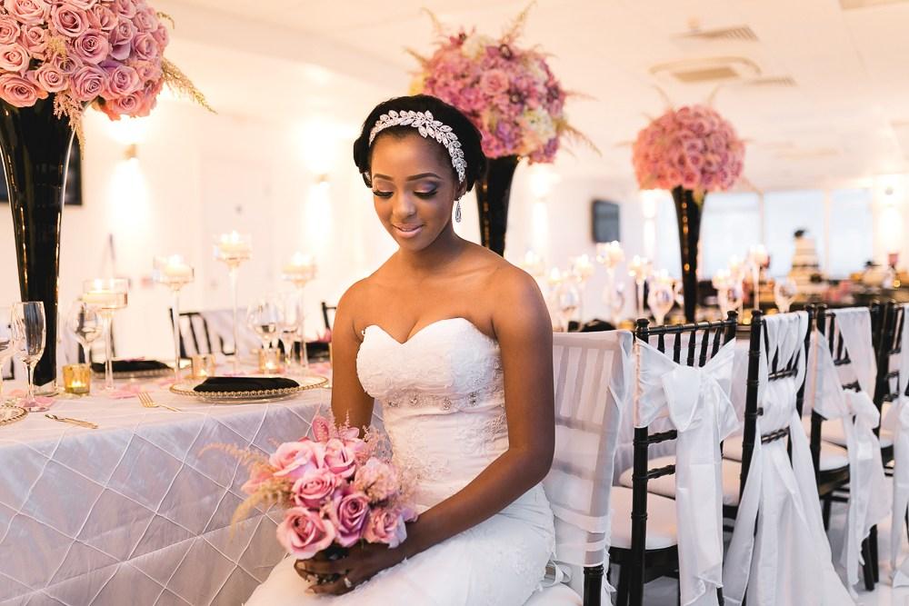 Wedding-Photography-at-Altitude-360-London-Beatrici-Photography-80.jpg