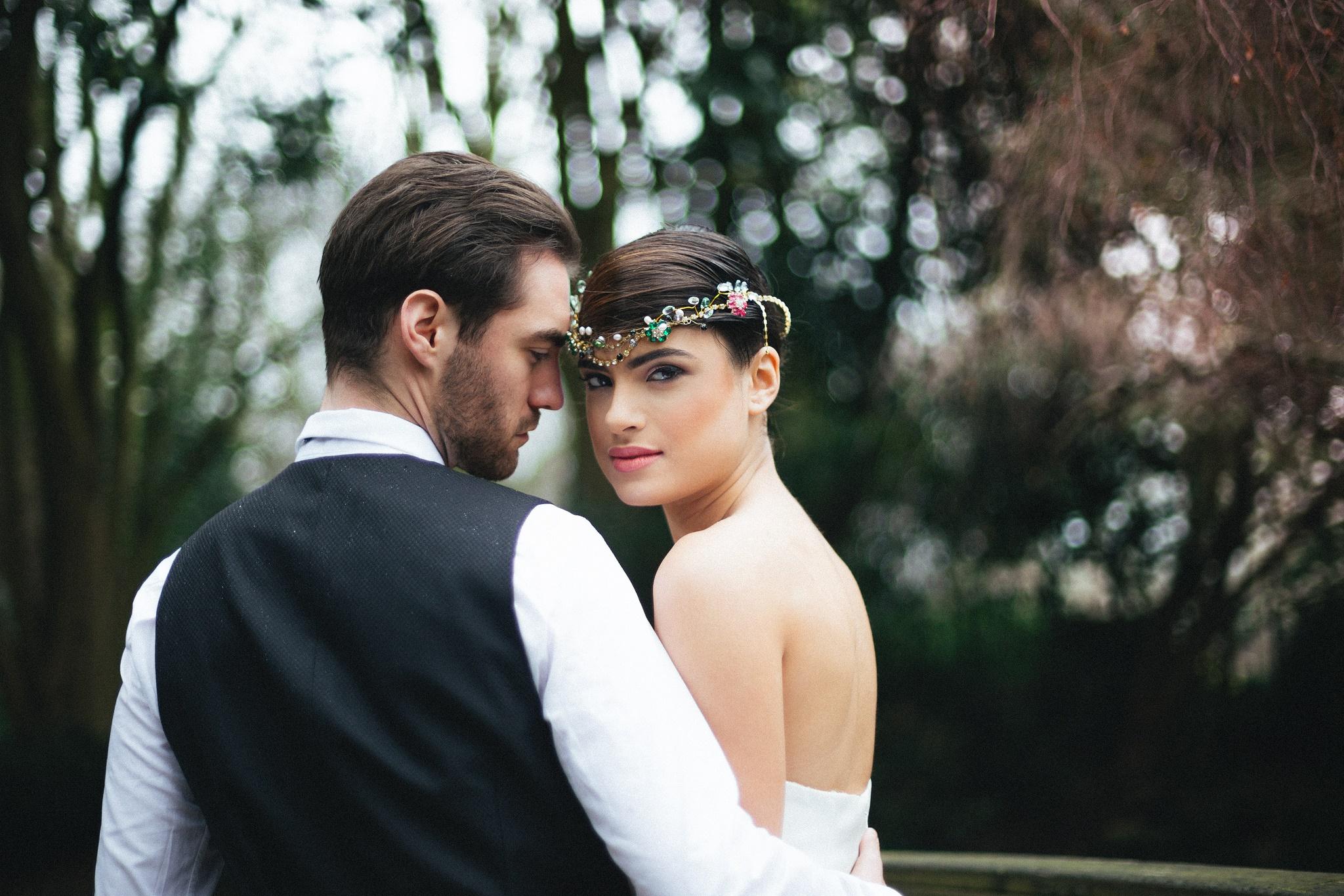 York House Twickenham wedding photography - 65.jpg