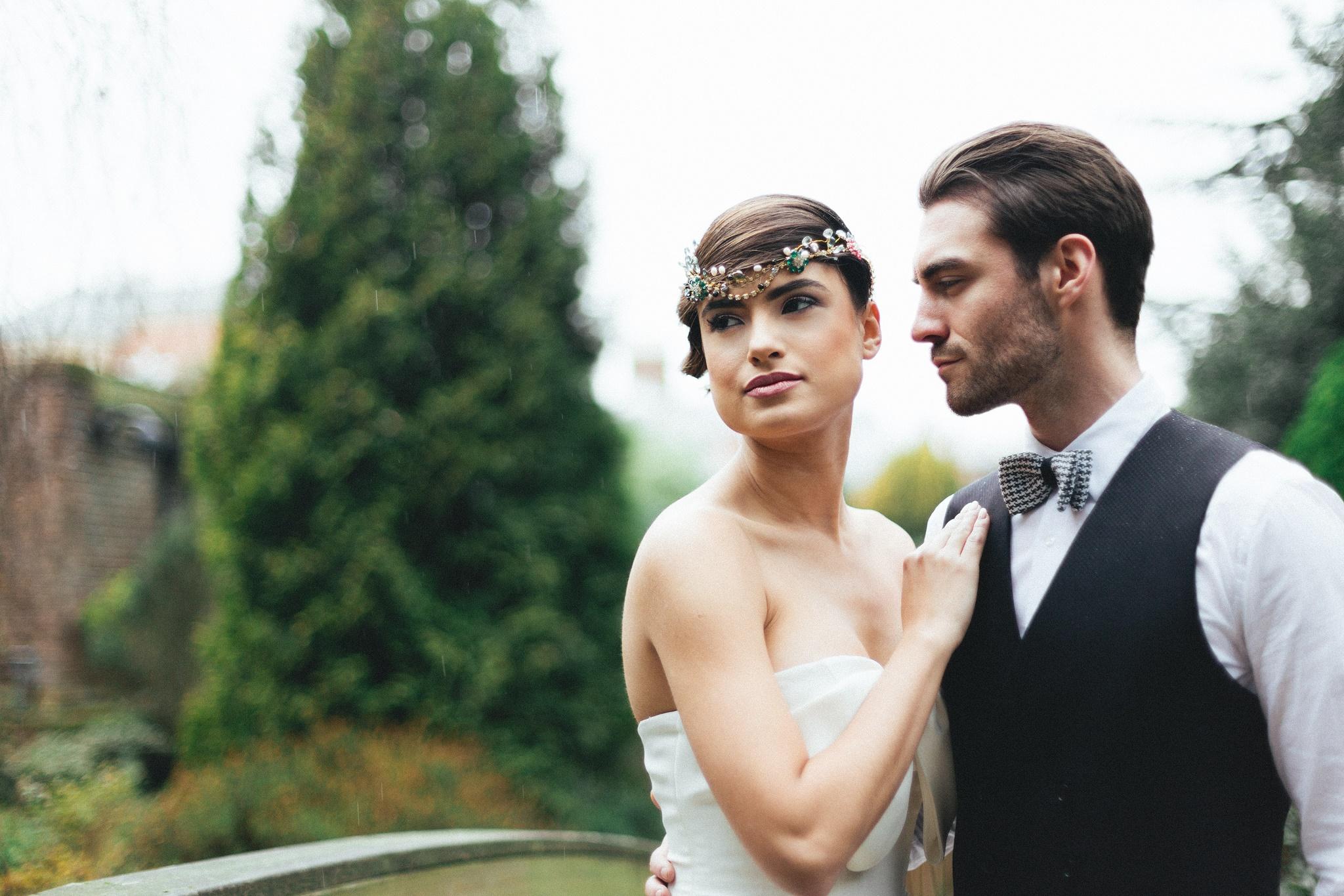 York House Twickenham wedding photography - 64.jpg