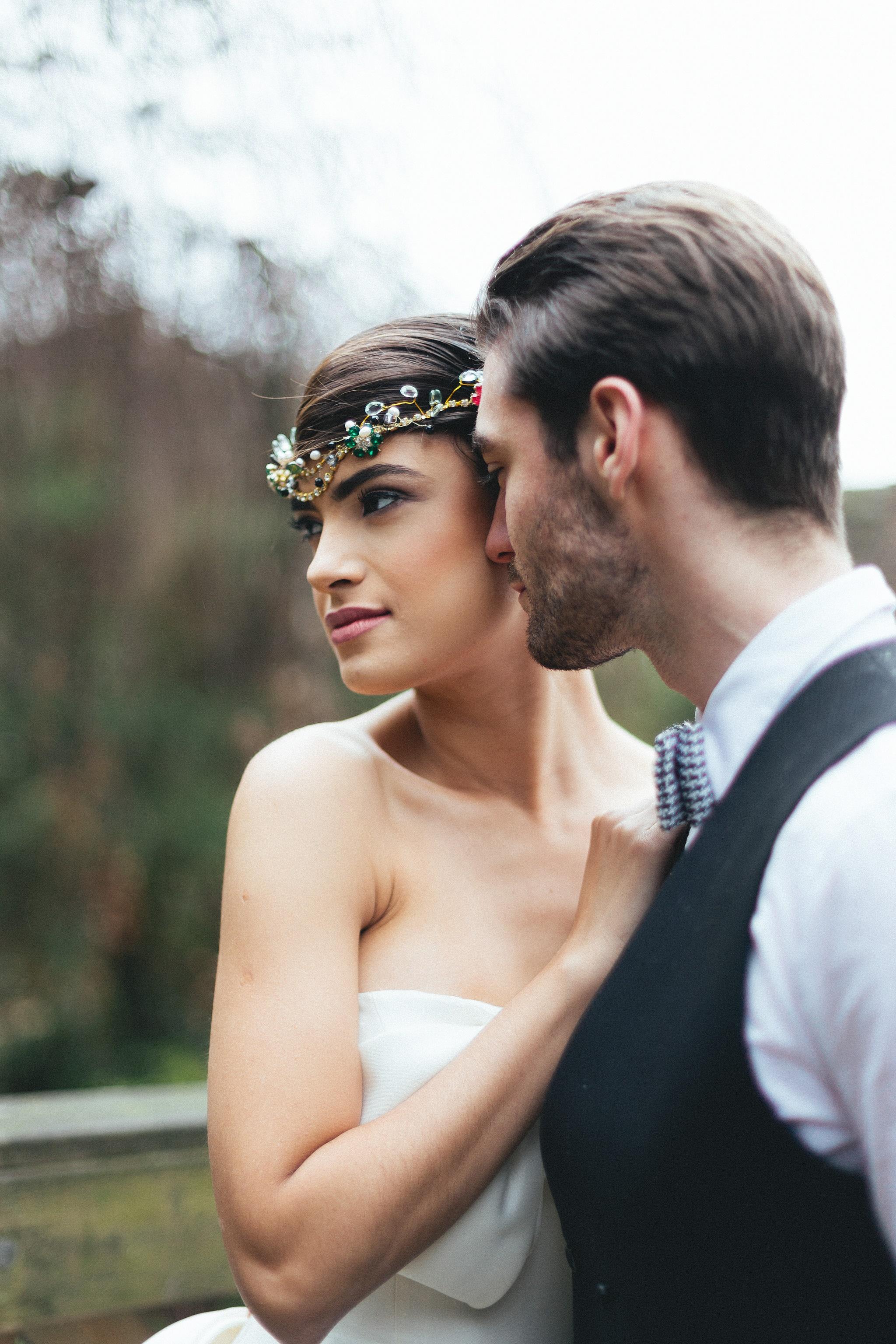 York House Twickenham wedding photography - 63.jpg