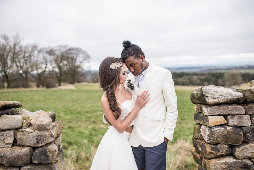 Bivouac fine art wedding photography by Jane Beadnell Photography SML343.jpg