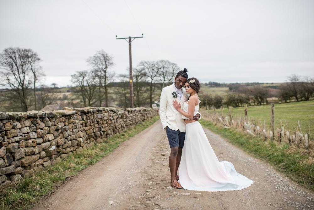 Bivouac fine art wedding photography by Jane Beadnell Photography SML383.jpg