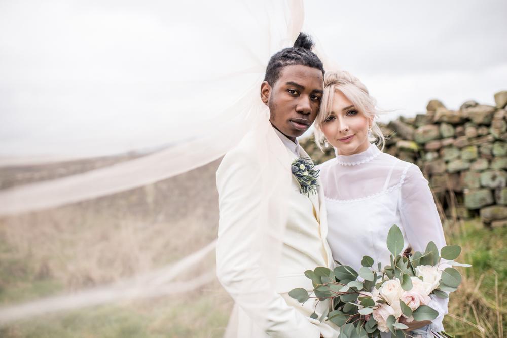 Bivouac fine art wedding photography by Jane Beadnell Photography SML290.jpg