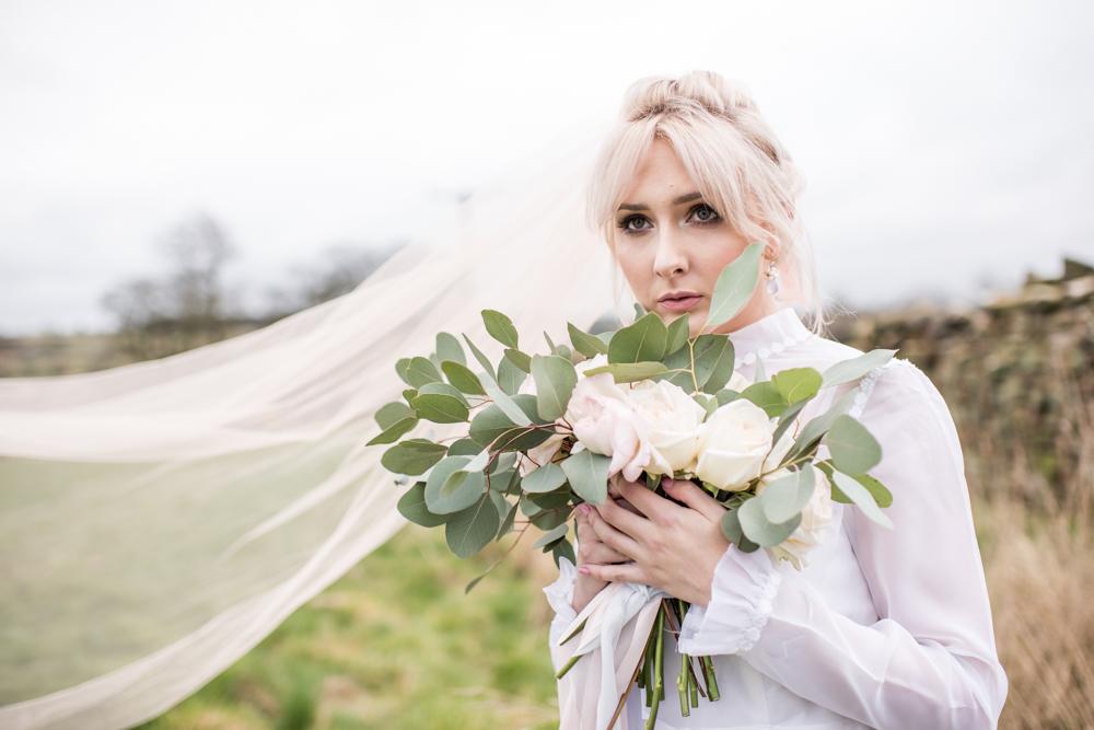 Bivouac fine art wedding photography by Jane Beadnell Photography SML280.jpg