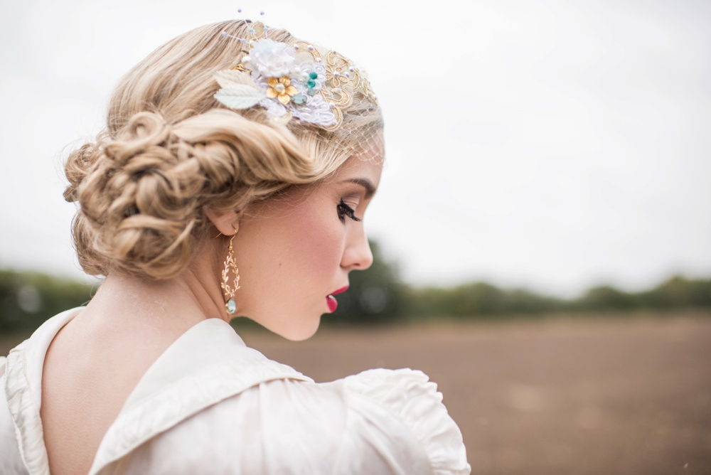 Fine art wedding photographer Jane Beadnell Photography_0343.jpg