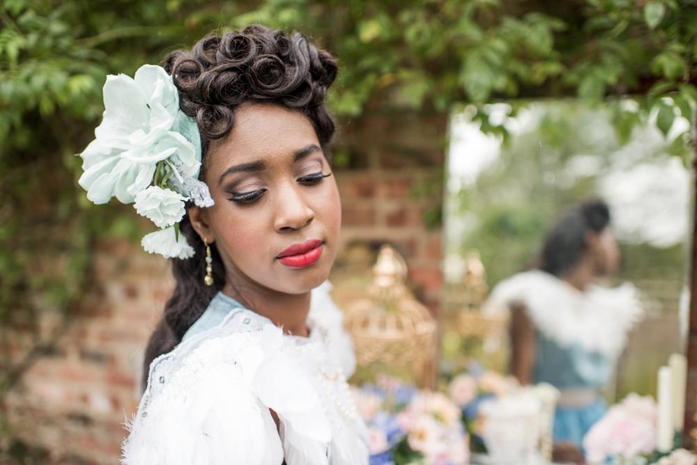 Fine art wedding photographer Jane Beadnell Photography_0263.jpg