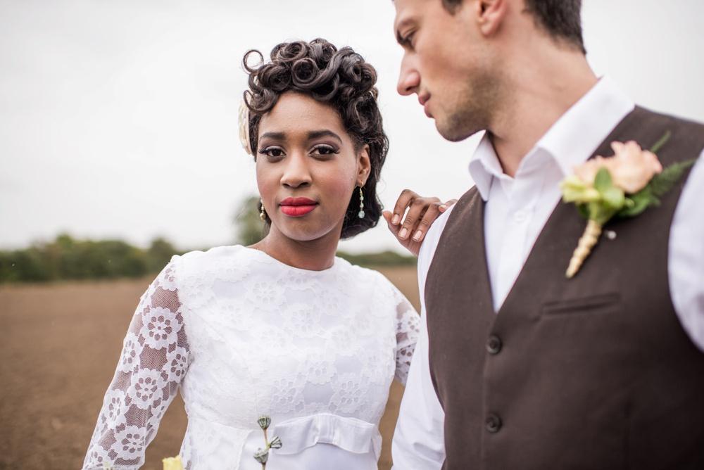 Fine art wedding photographer Jane Beadnell Photography_0271.jpg