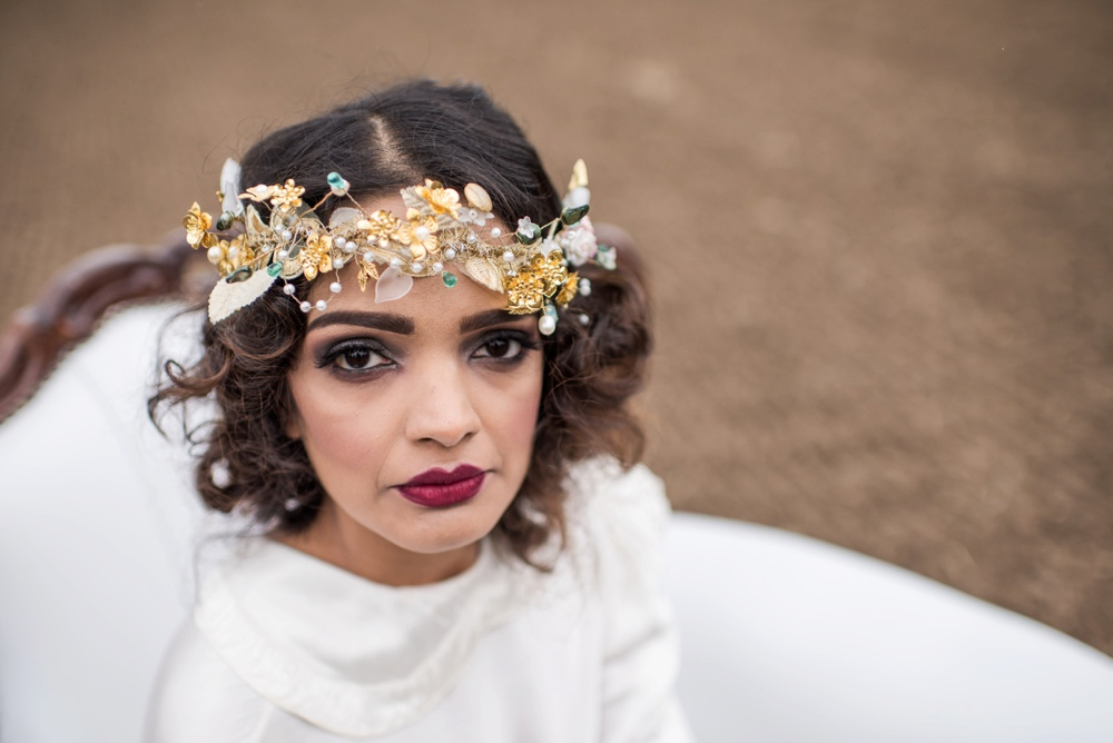 Fine art wedding photographer Jane Beadnell Photography_0190.jpg