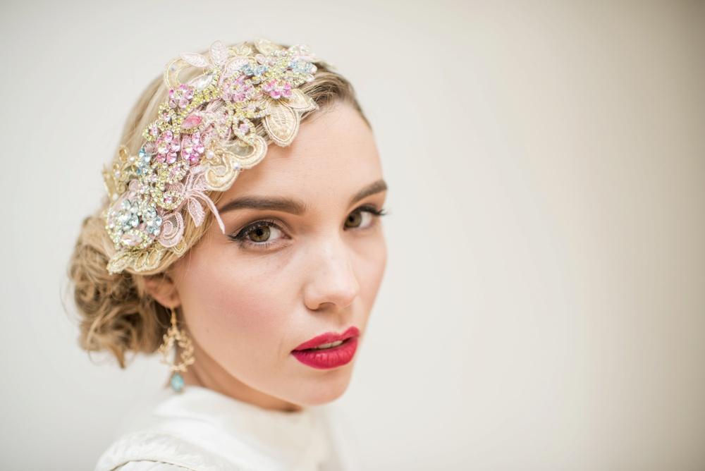 Fine art wedding photographer Jane Beadnell Photography_0380.jpg