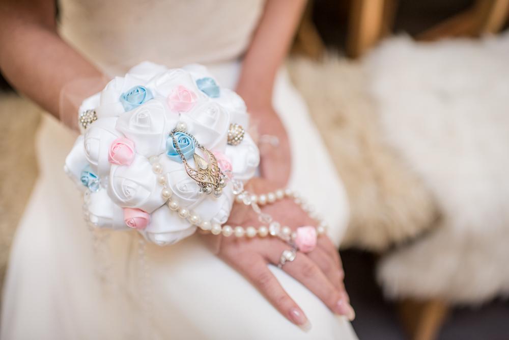 Bivouac fine art wedding photography by Jane Beadnell Photography SML319.jpg