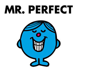 Mr.-Perfect-Showing-Hand1.jpg