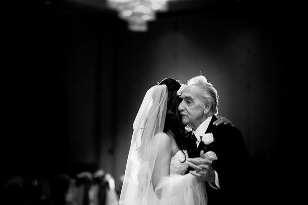 The wedding Specalists