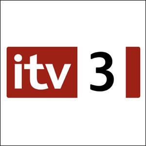 ITV3logo300.jpg