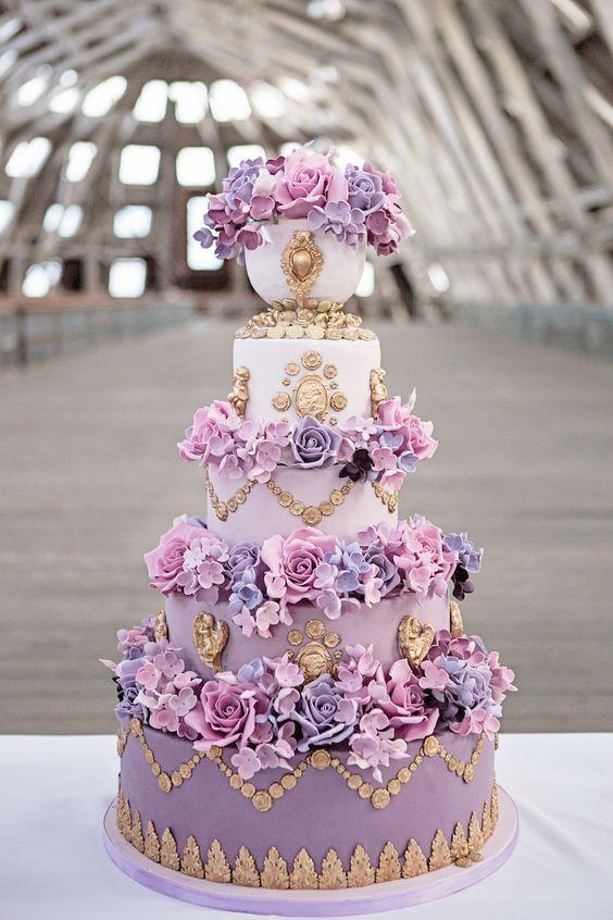 Elizabeths Cake Emporioum