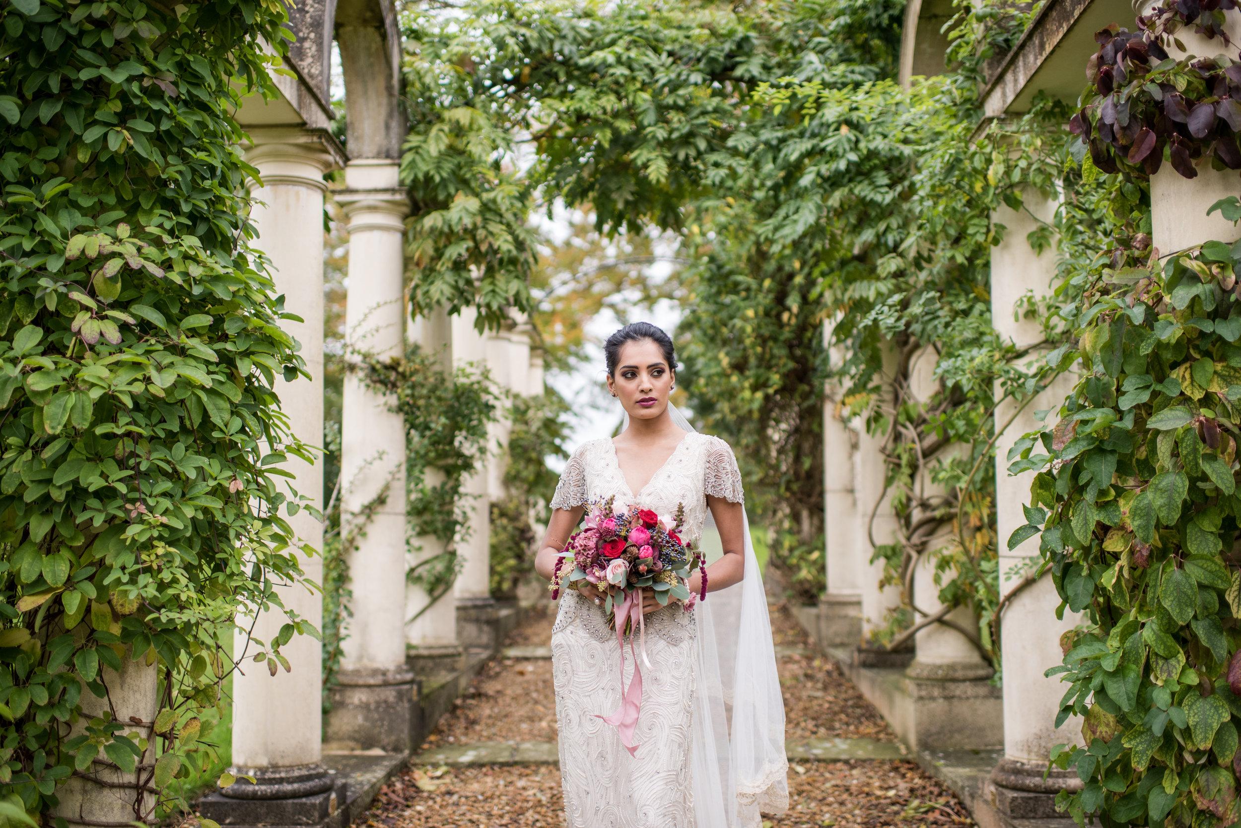 The Orangery Styled photoshoot by Jane Beadnell Photography York-209.jpg